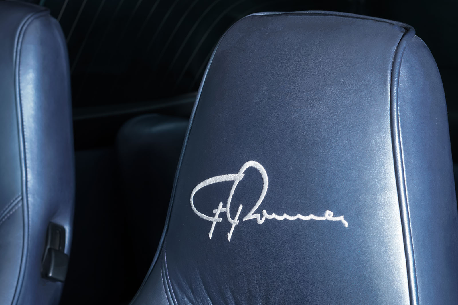 Porsche_911_Targa_Diamantblaumetallic_Blau_POR-0092_11_w