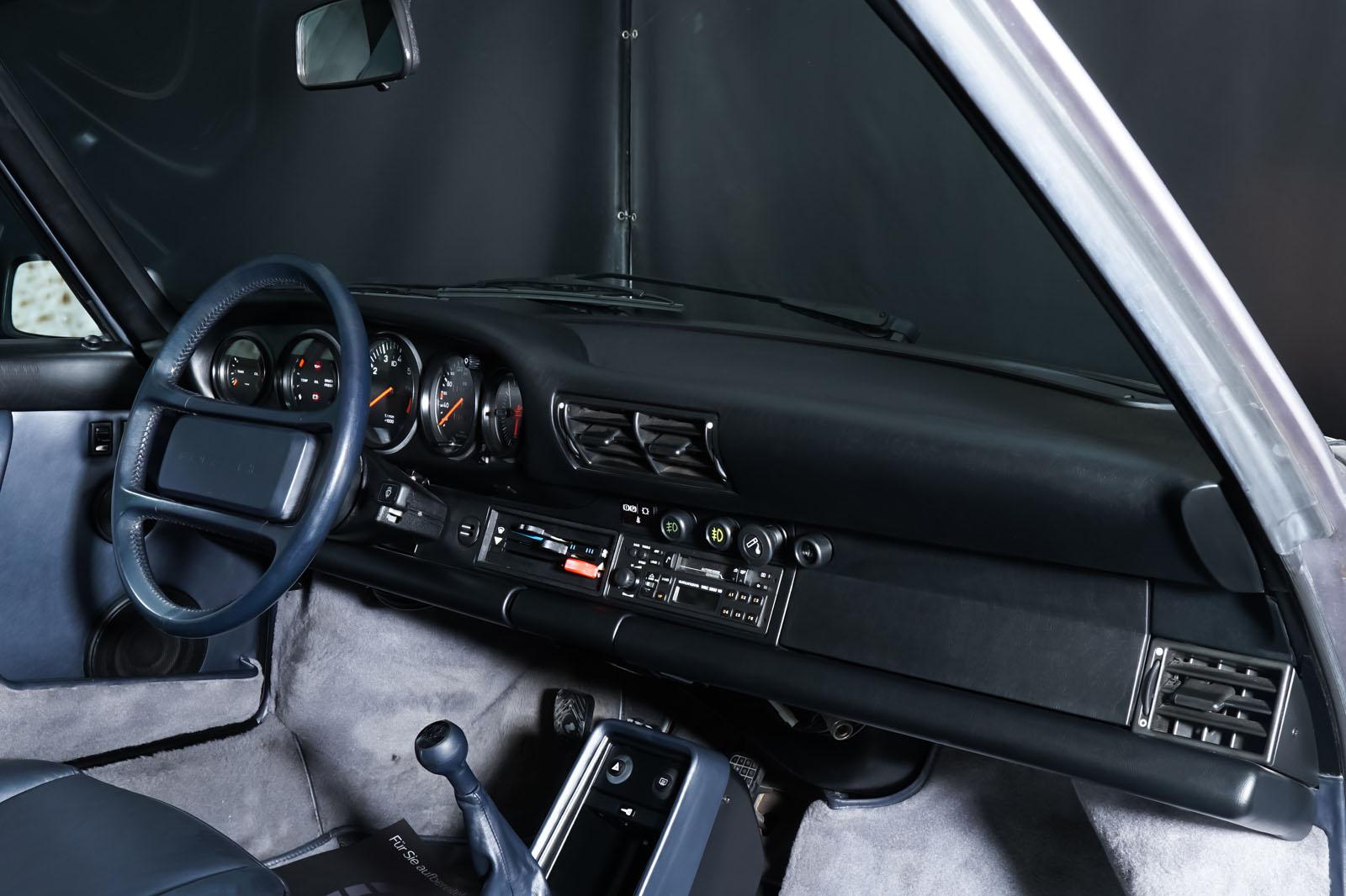 Porsche_911_Targa_Diamantblaumetallic_Blau_POR-0092_17_w