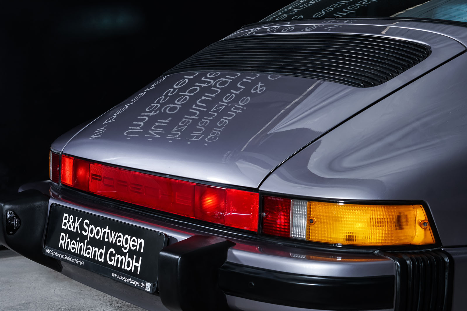 Porsche_911_Targa_Diamantblaumetallic_Blau_POR-0092_21_w