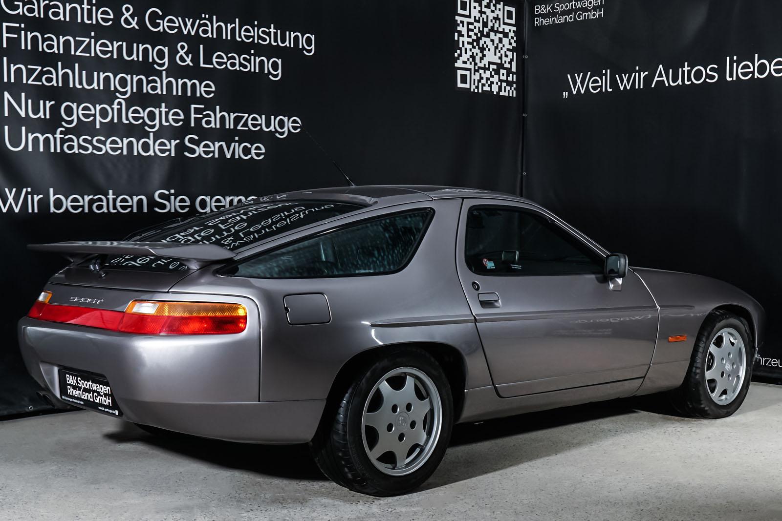 Porsche_928_Grau_Schwarz_POR-0325_14_w