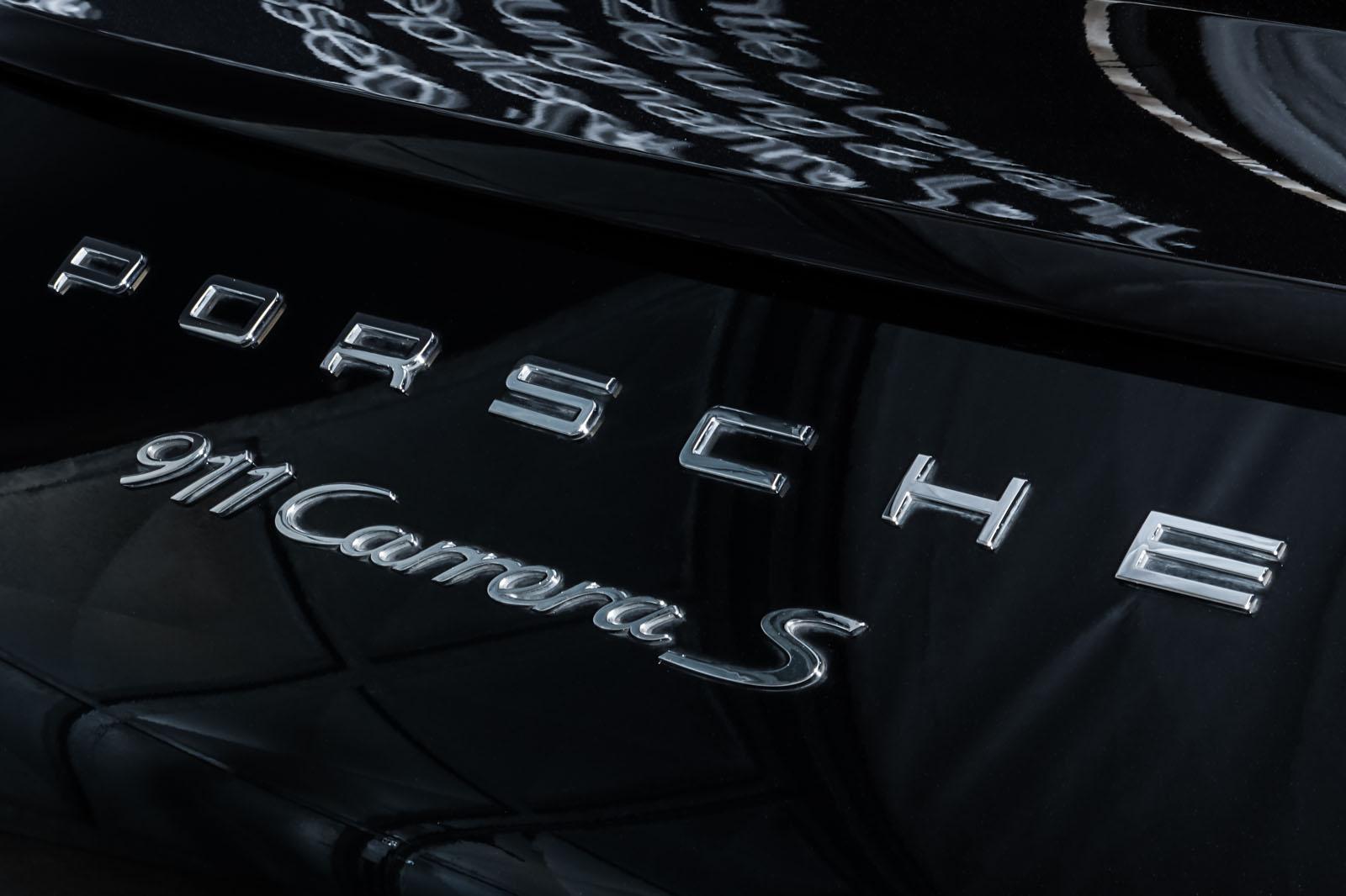 Porsche_991_CarreraS_Cabrio_Schwarz_Schwarz_POR-7555_18_w
