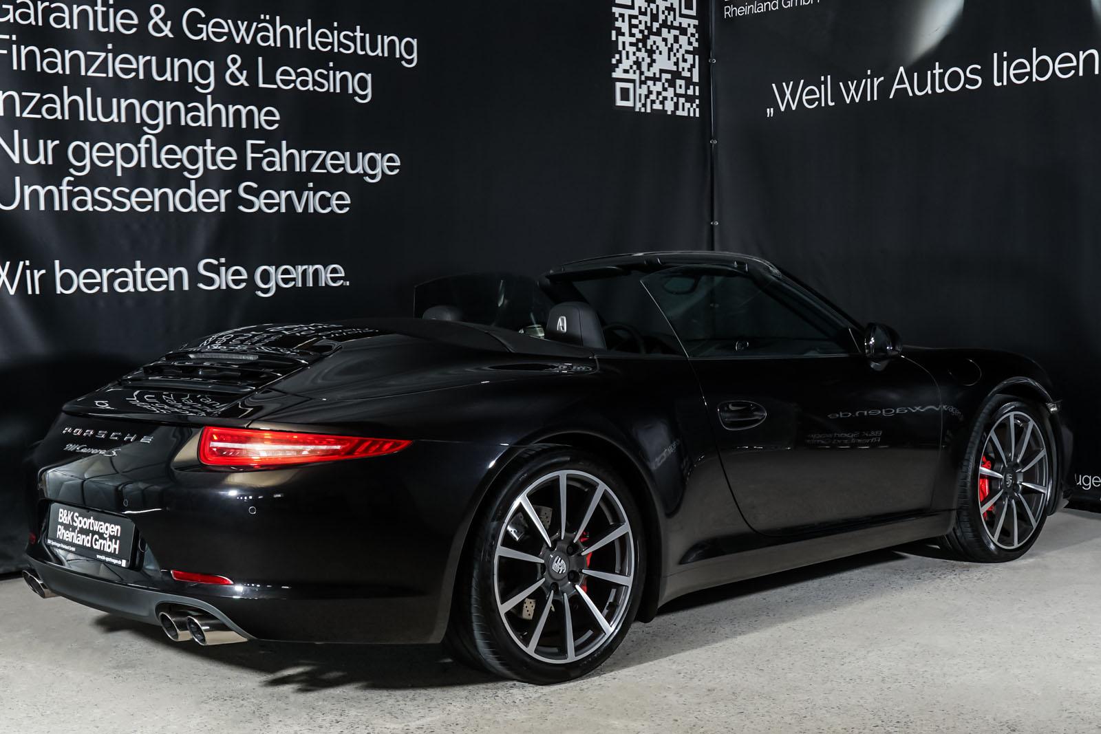 Porsche_991_CarreraS_Cabrio_Schwarz_Schwarz_POR-7555_20_w