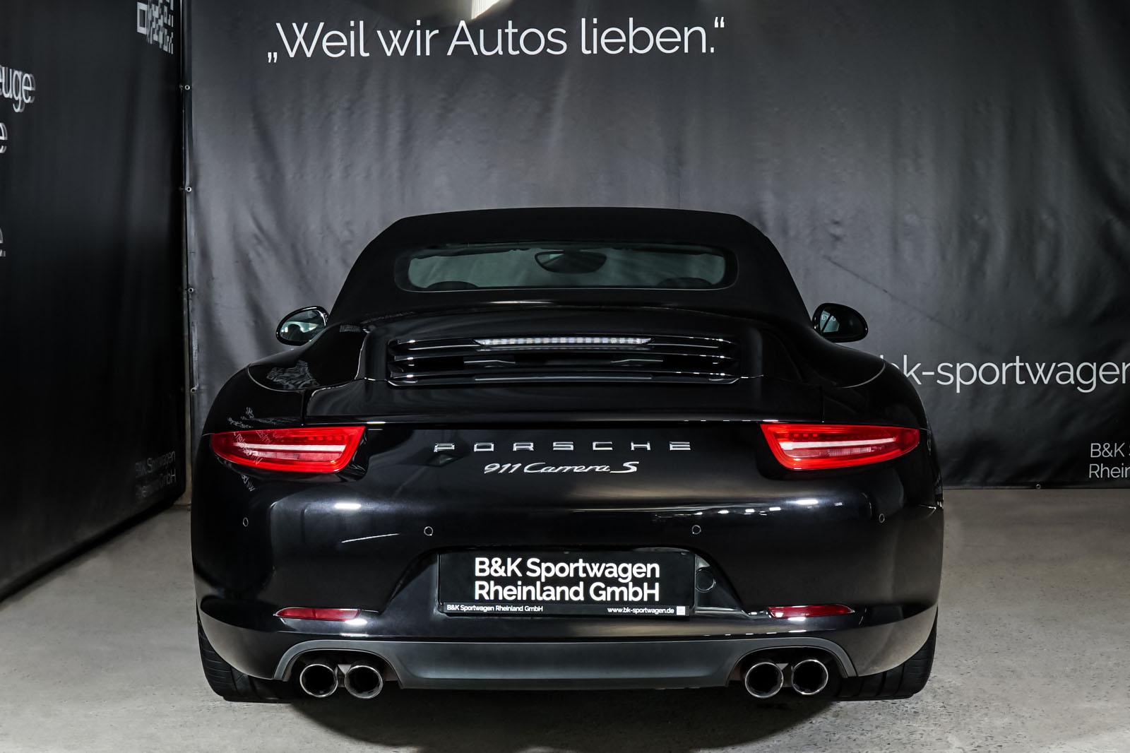 Porsche_991_CarreraS_Cabrio_Schwarz_Schwarz_POR-7555_22_w