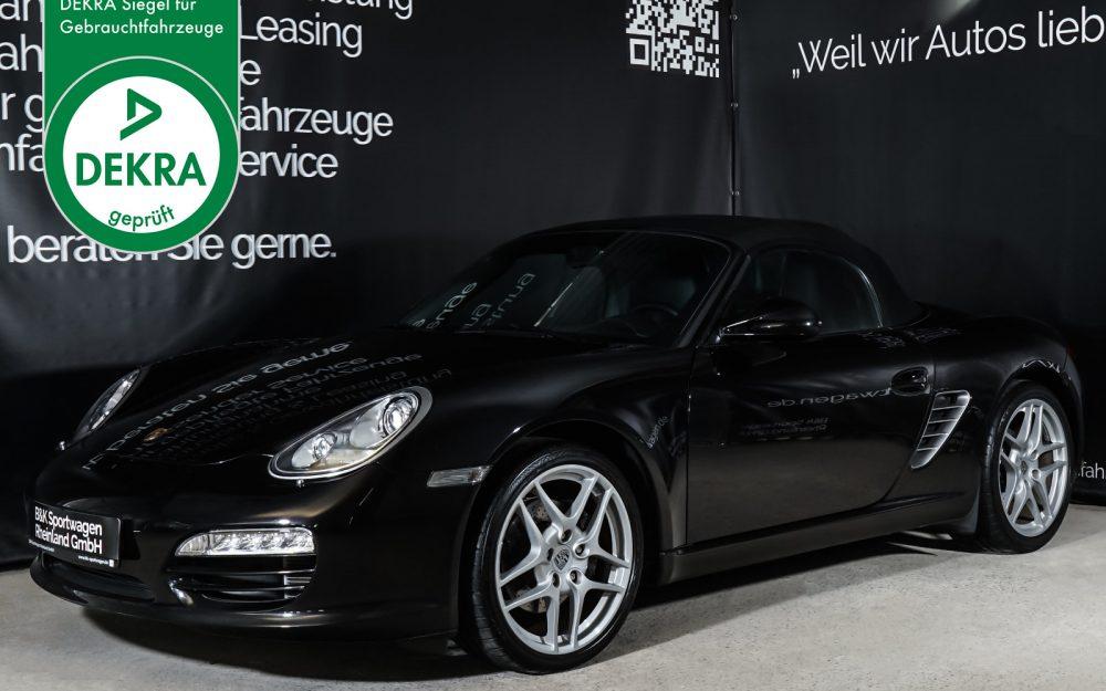 Porsche_Boxster_Cabrio_Schwarz_Schwarz_POR-0483_Plakette_w