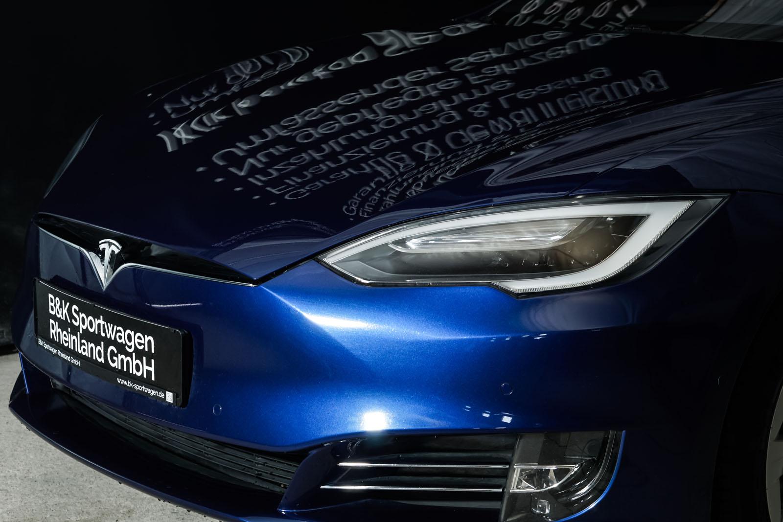 Tesla_ModelS_75RWD_Blau_Schwarz_TES-5563_11_w