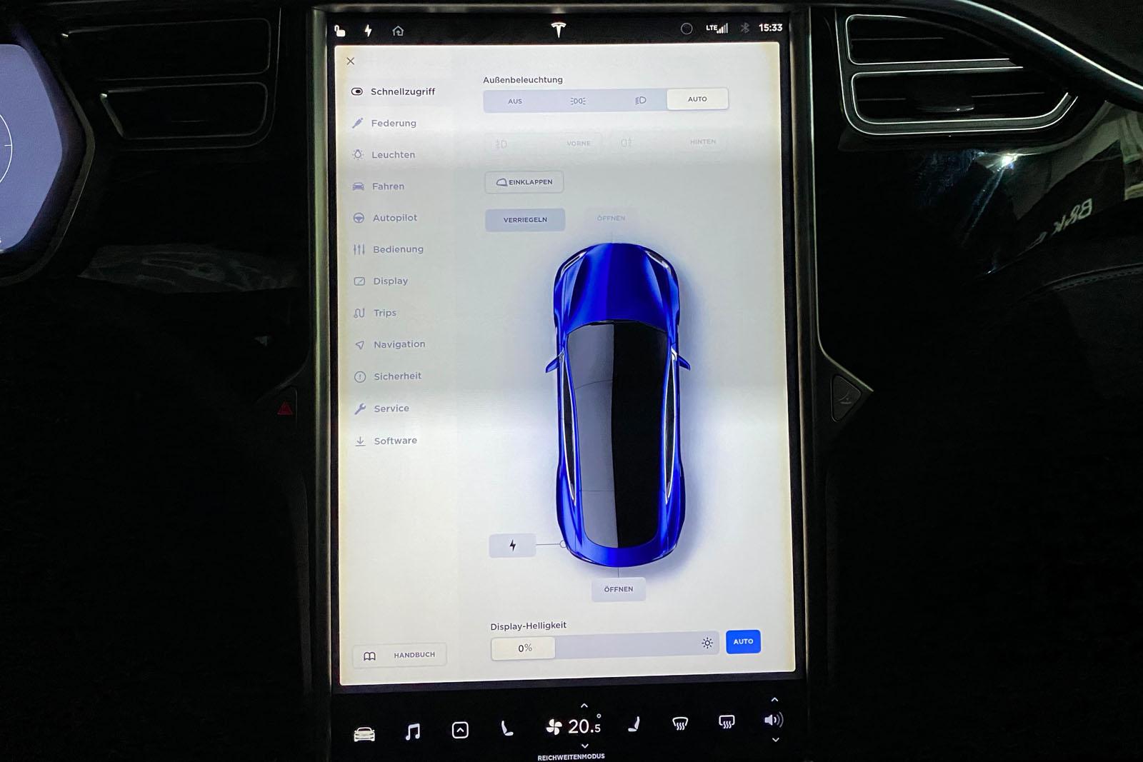 Tesla_ModelS_75RWD_Blau_Schwarz_TES-5563_22_w