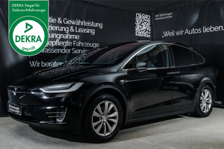 Tesla_Model_X_Schwarz_Schwarz_TES-2409_Plakette_w.jpg