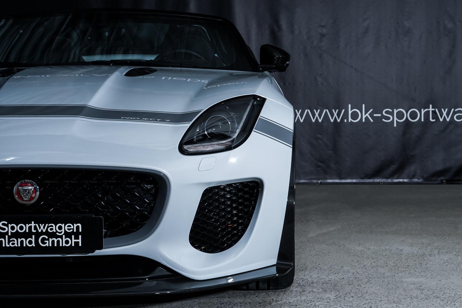 Jaguar_Project7_Weiss_Schwarz_JAG-0829_18_w