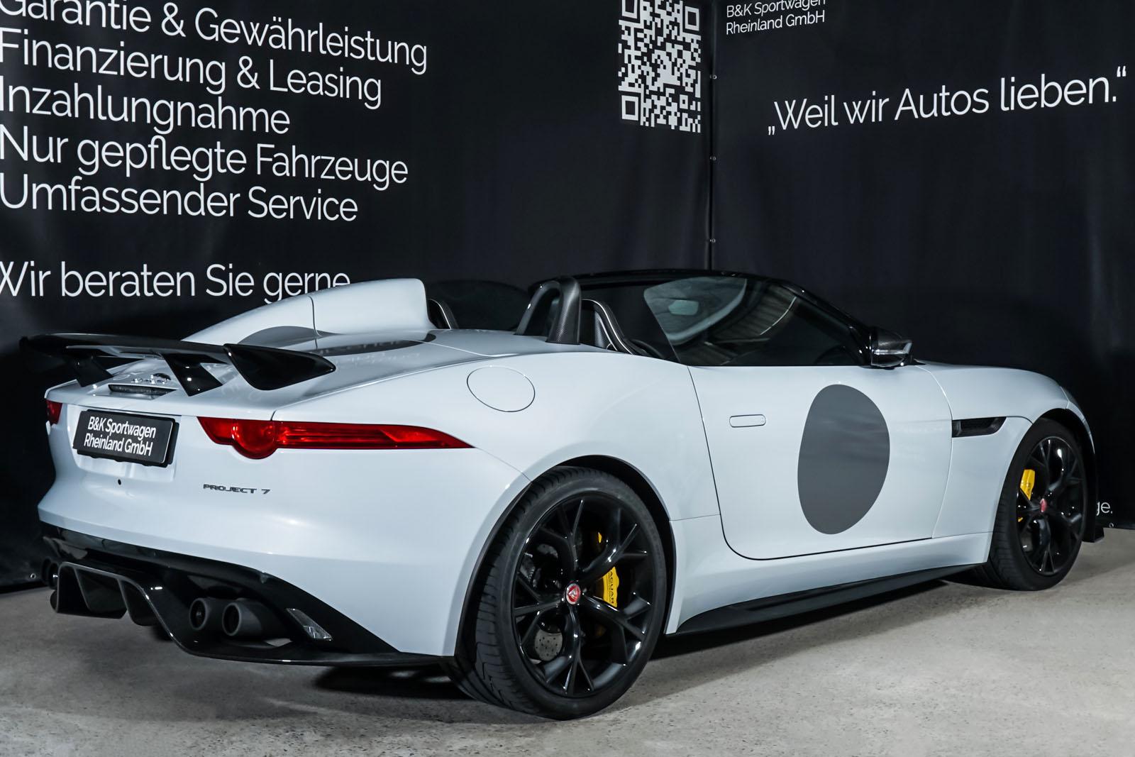 Jaguar_Project7_Weiss_Schwarz_JAG-0829_30_w