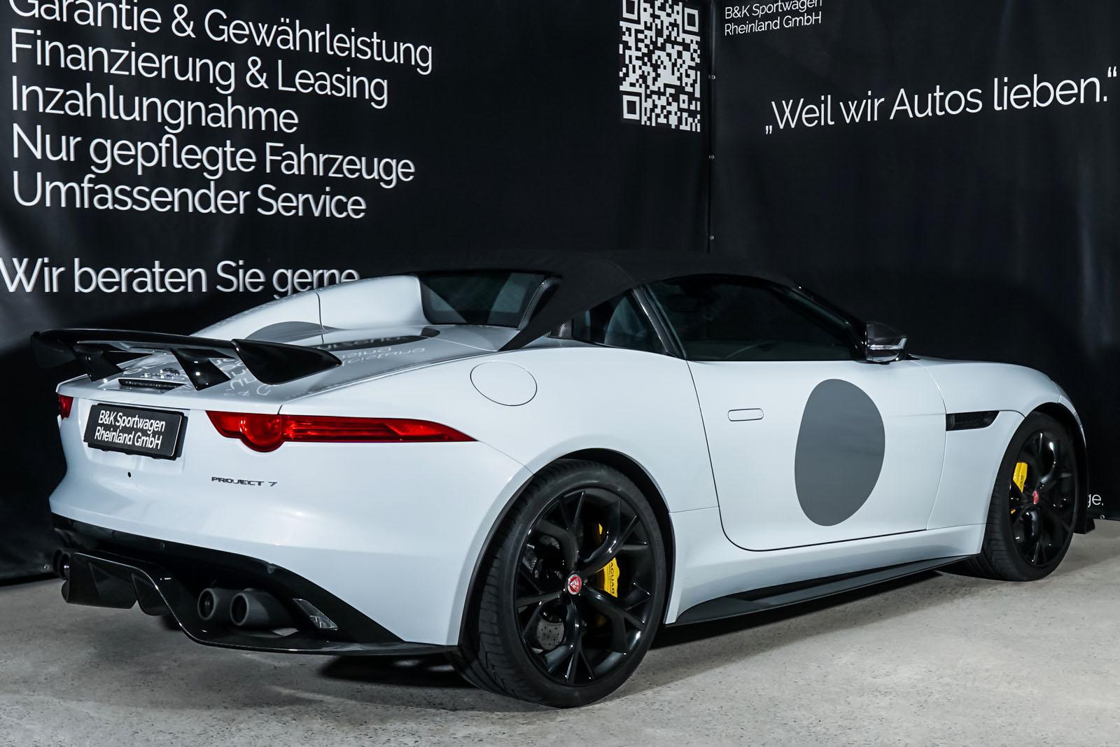 Jaguar_Project7_Weiss_Schwarz_JAG-0829_31_w