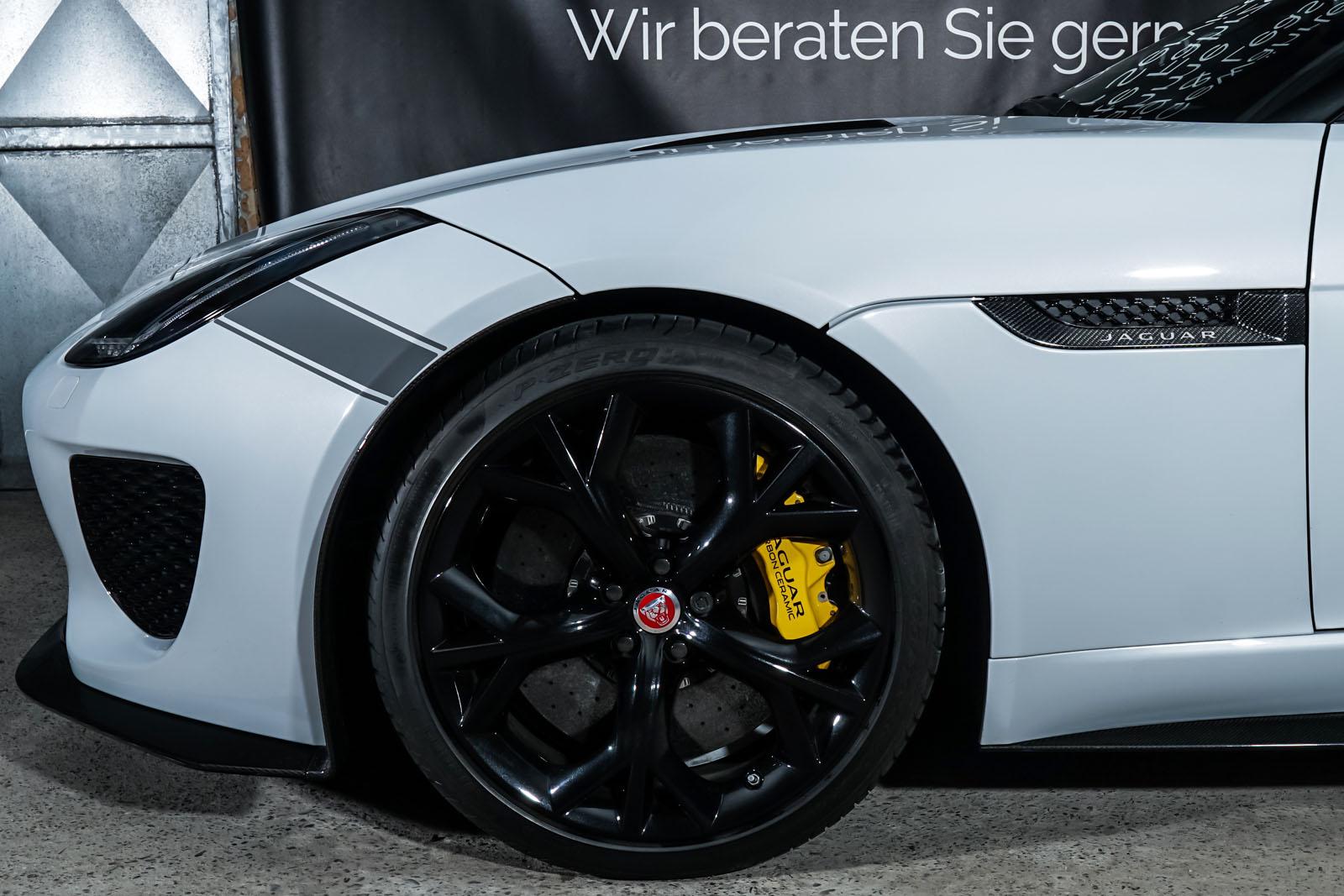 Jaguar_Project7_Weiss_Schwarz_JAG-0829_3_w