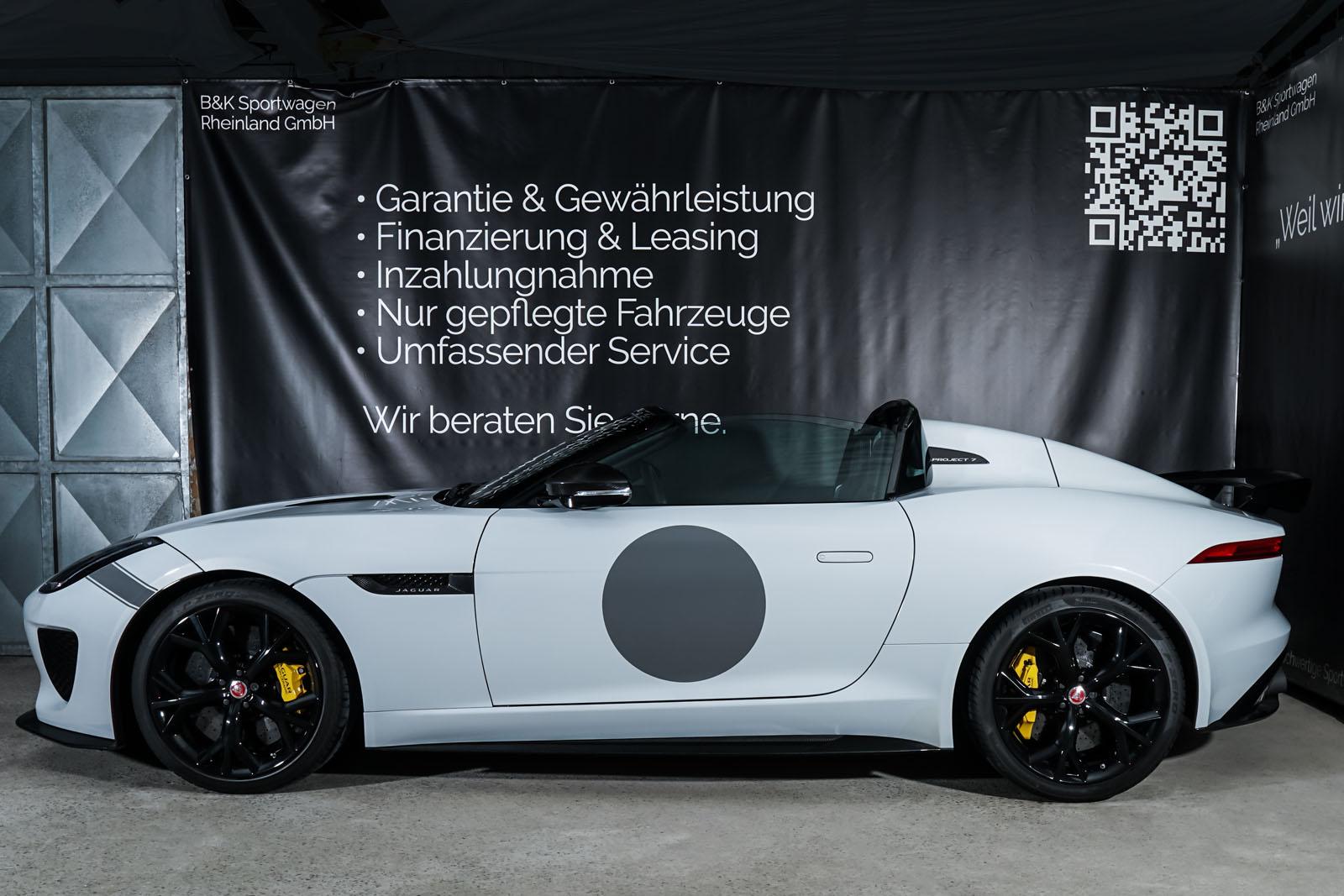 Jaguar_Project7_Weiss_Schwarz_JAG-0829_6_w