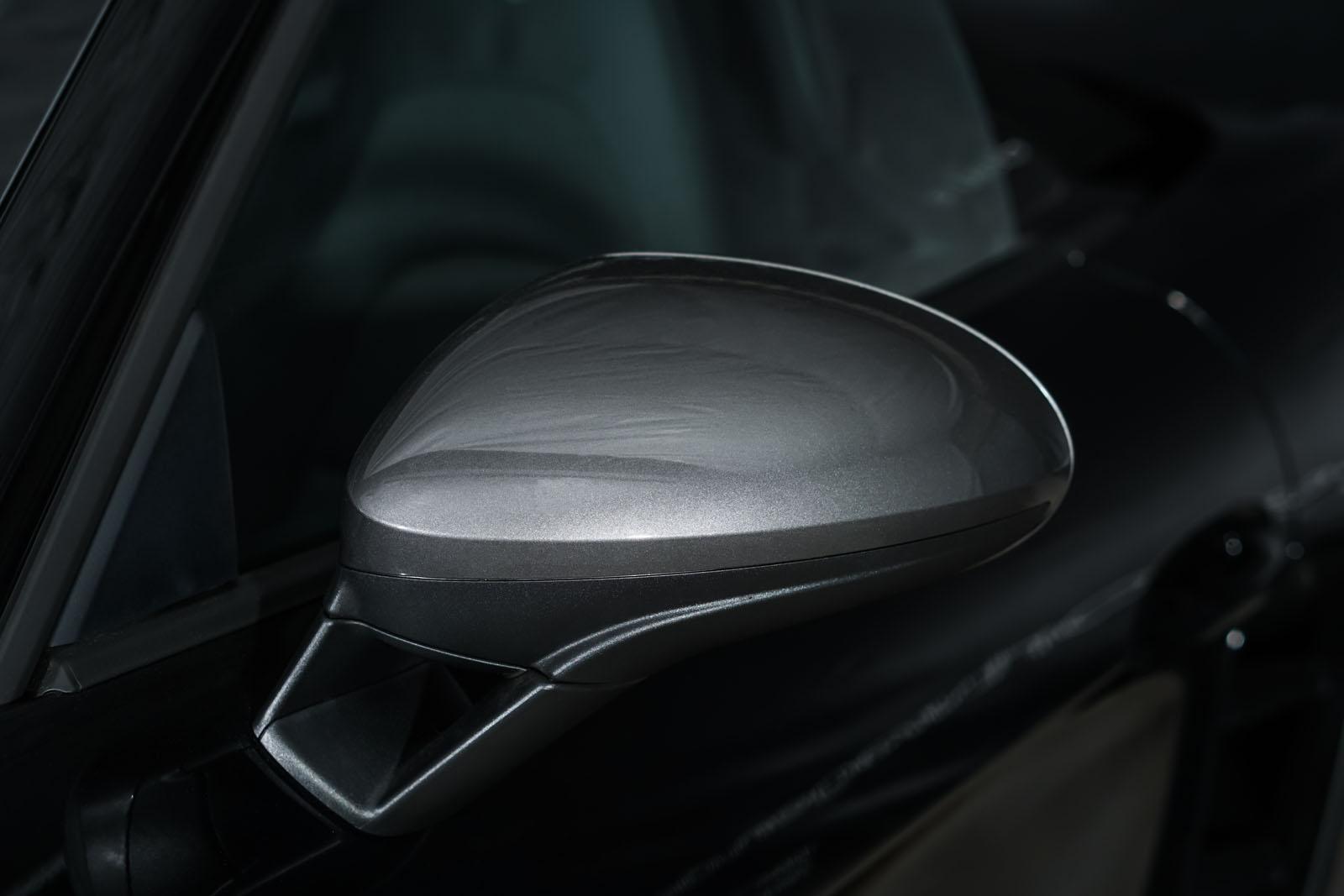 Porsche_718_BoxsterT_Schwarz_Schwarz_POR-1718_10_w