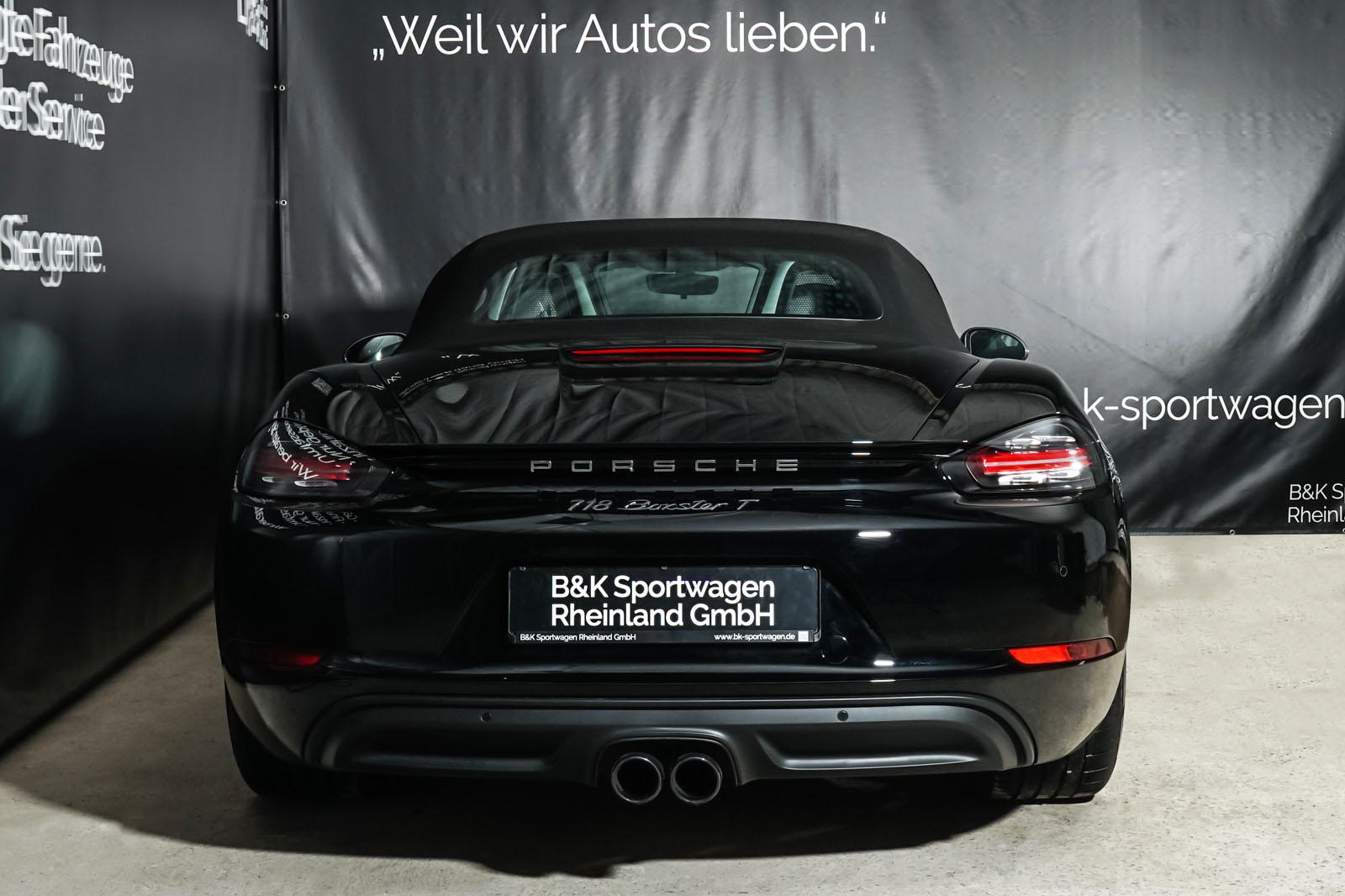 Porsche_718_BoxsterT_Schwarz_Schwarz_POR-1718_27_w