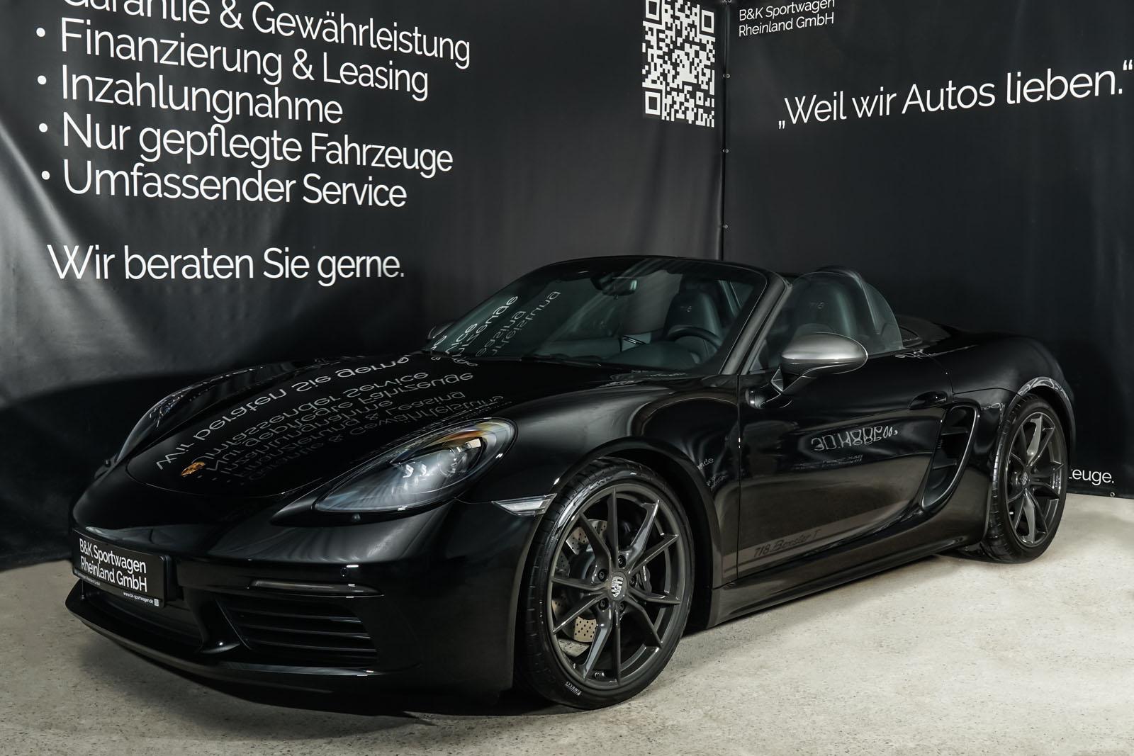 Porsche_718_BoxsterT_Schwarz_Schwarz_POR-1718_7_w