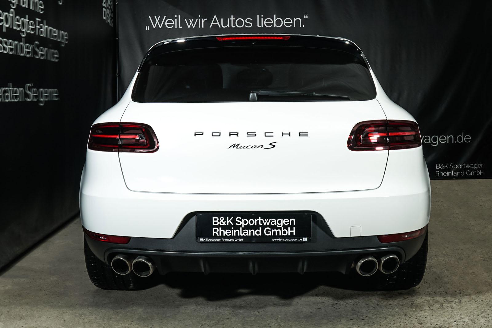 Porsche_Macan_S_Weiß_Schwarz_Por-3526_11_w