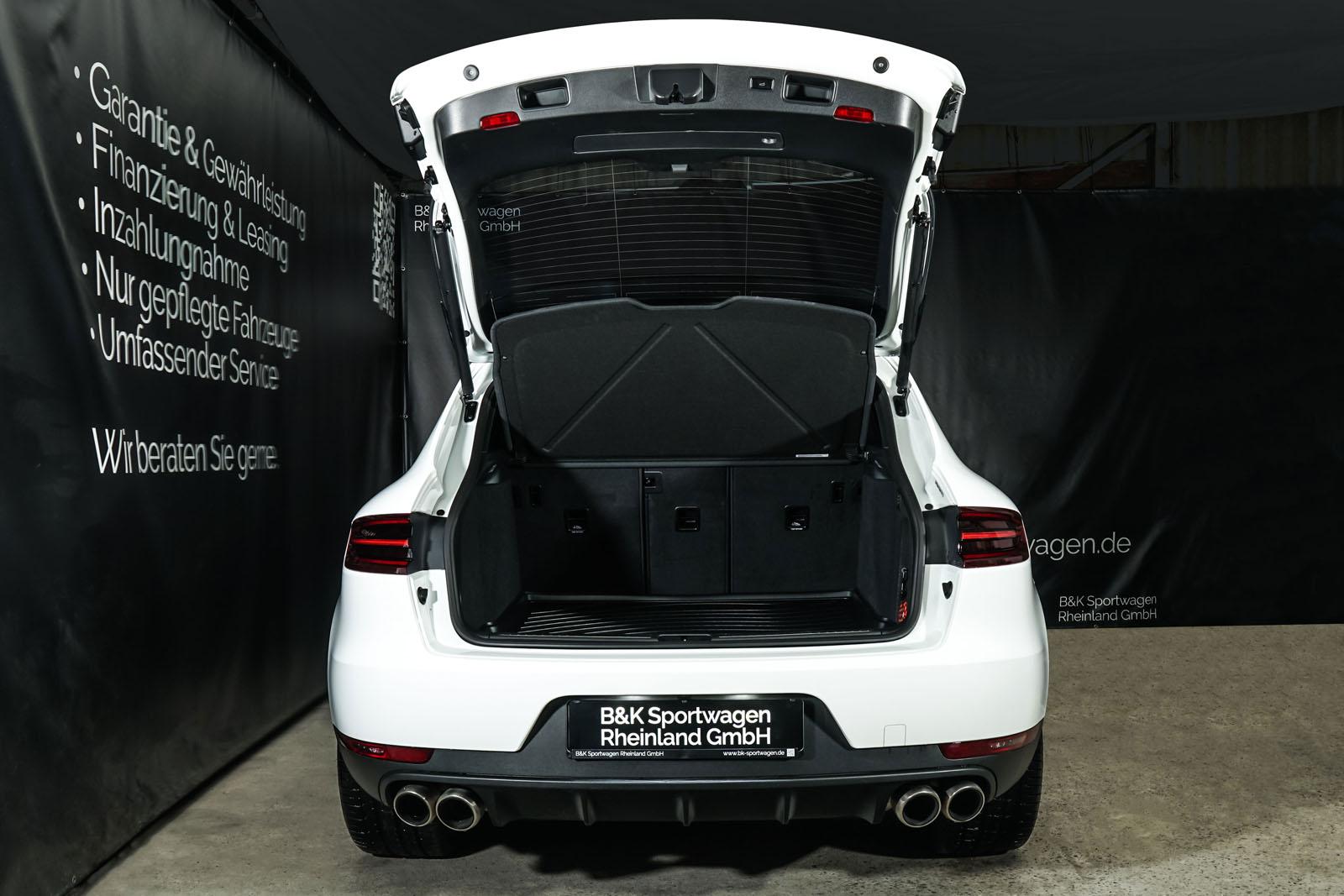 Porsche_Macan_S_Weiß_Schwarz_Por-3526_12_w