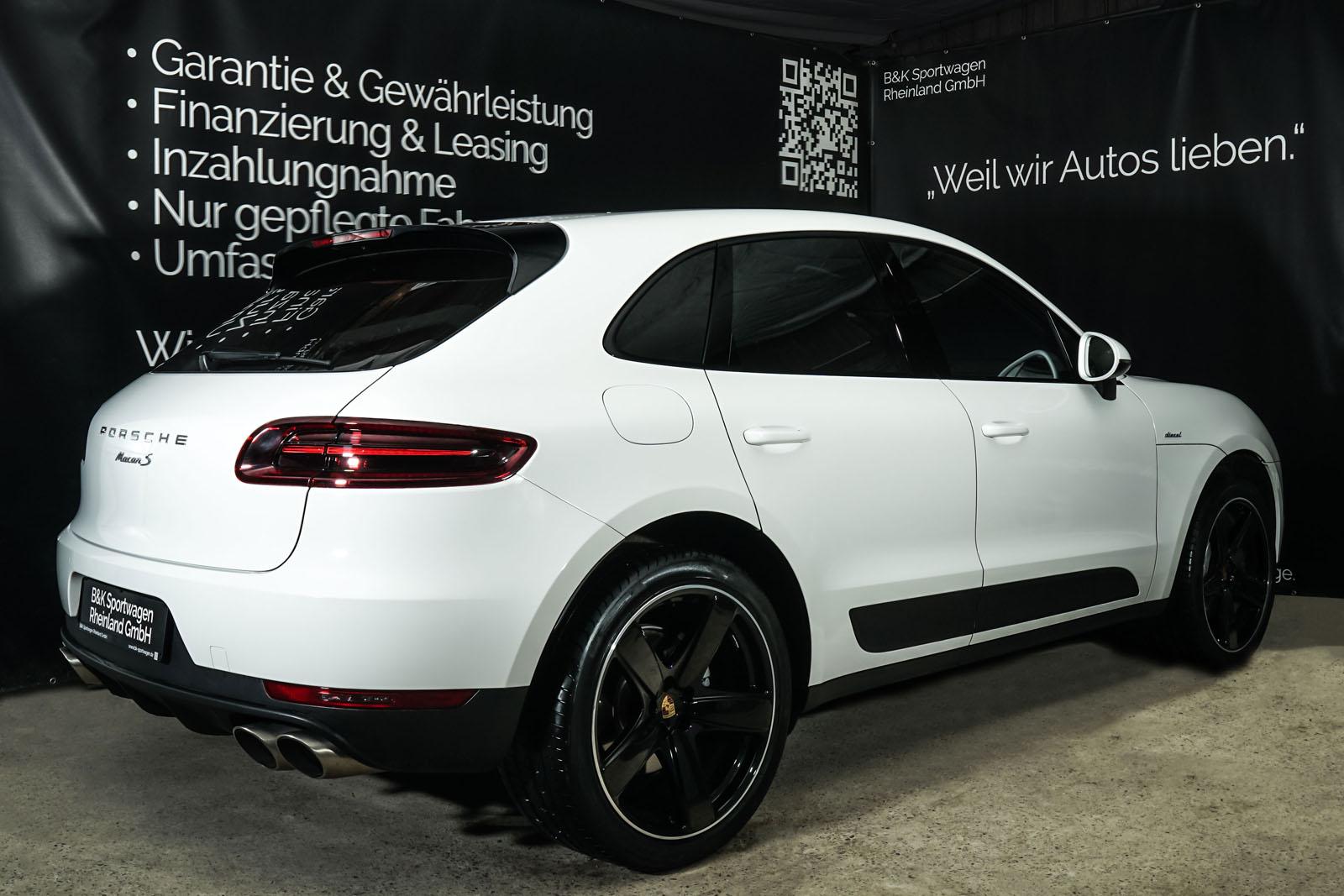 Porsche_Macan_S_Weiß_Schwarz_Por-3526_13_w