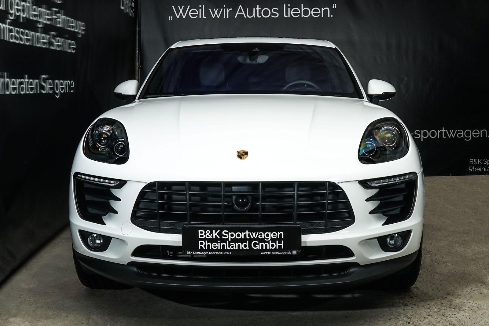 Porsche_Macan_S_Weiß_Schwarz_Por-3526_1_w