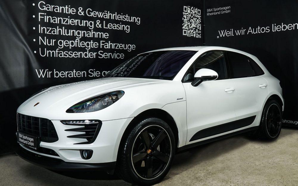 Porsche_Macan_S_Weiß_Schwarz_Por-3526_2_w