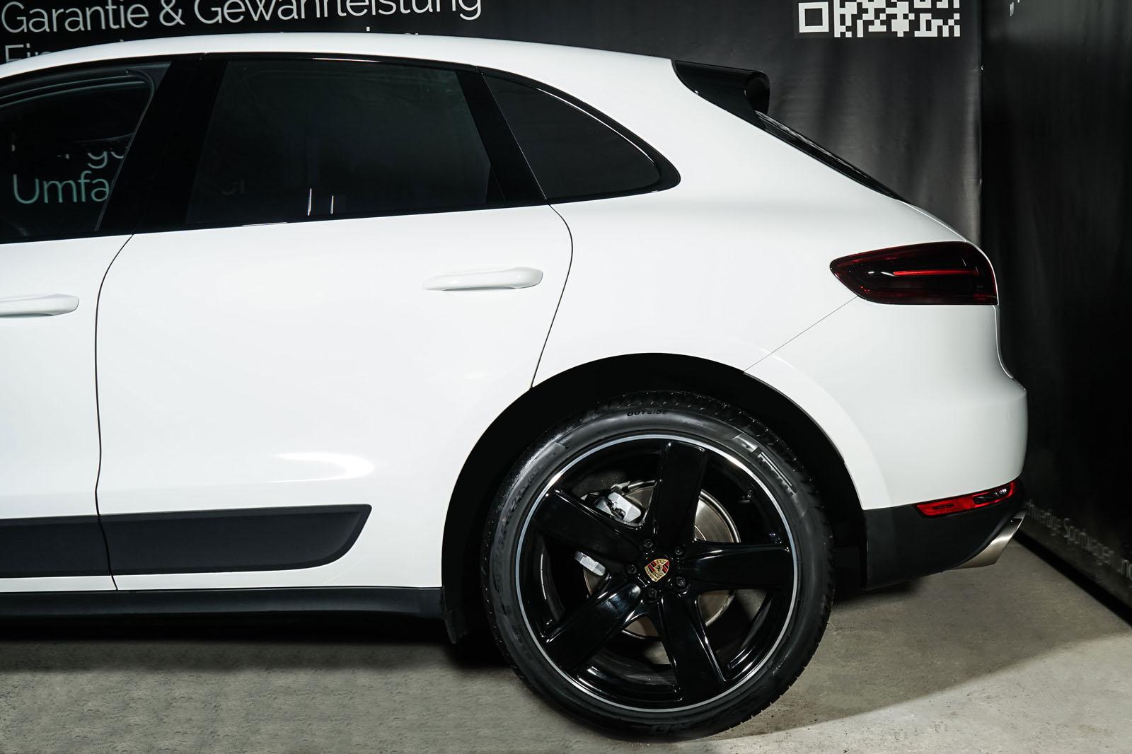 Porsche_Macan_S_Weiß_Schwarz_Por-3526_4_w