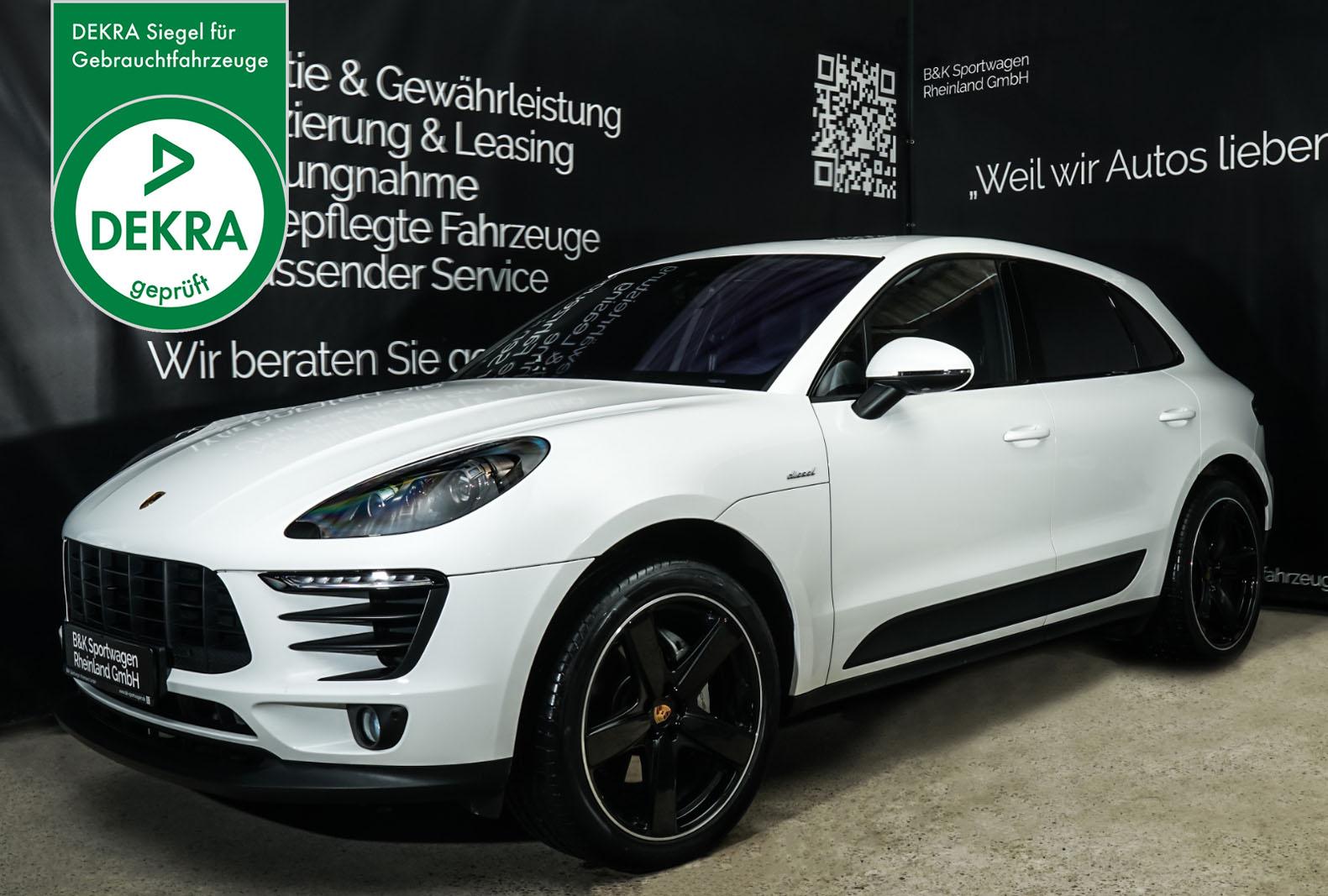 Porsche_Macan_S_Weiß_Schwarz_Por-3526_dekra_gebrauchtwagensiegel_w