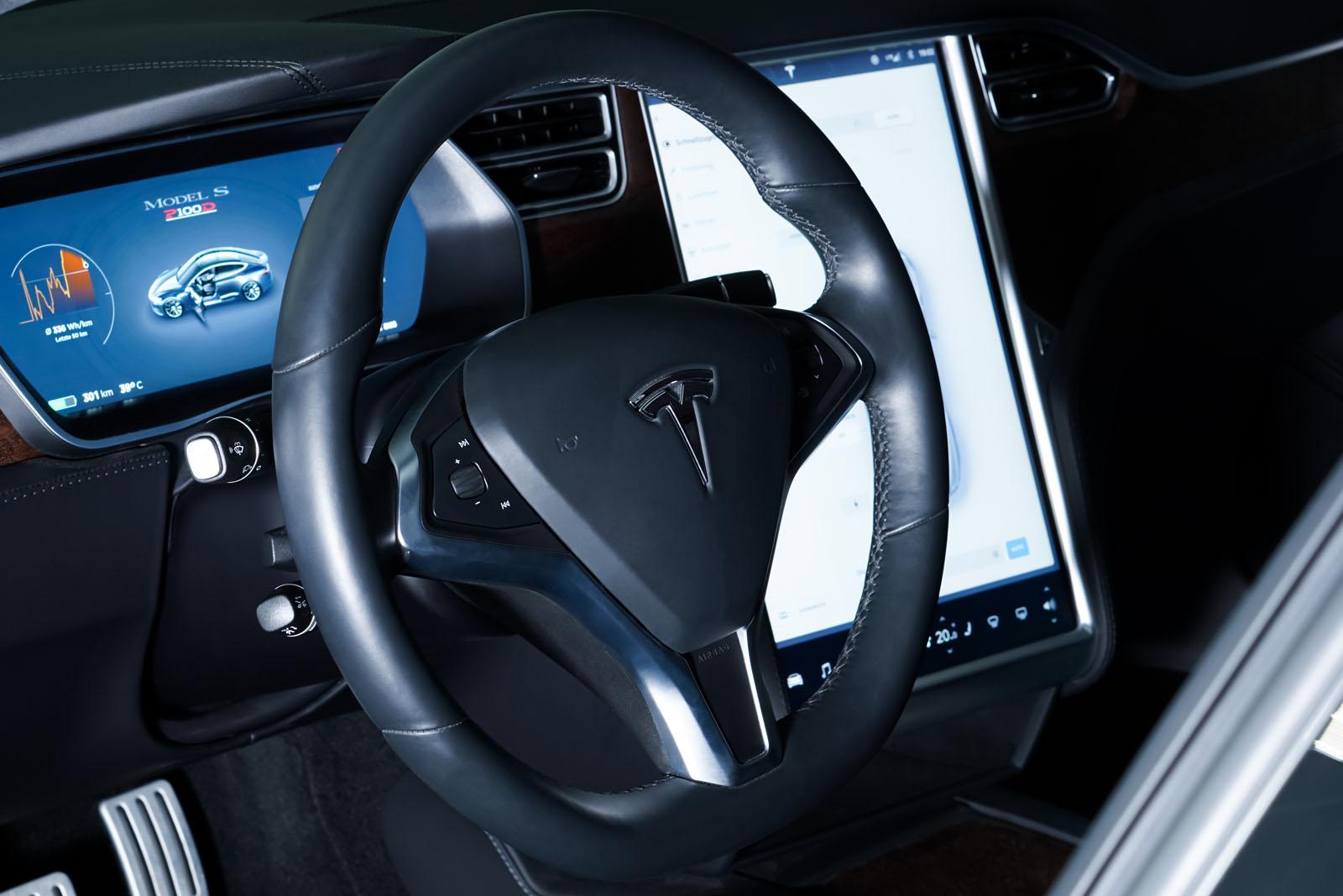 Tesla_ModelS_P100D_MidnightSilver_Schwarz_TES-6539_10_w