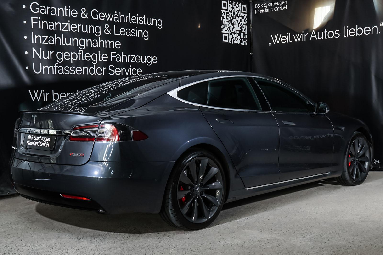 Tesla_ModelS_P100D_MidnightSilver_Schwarz_TES-6539_14_w