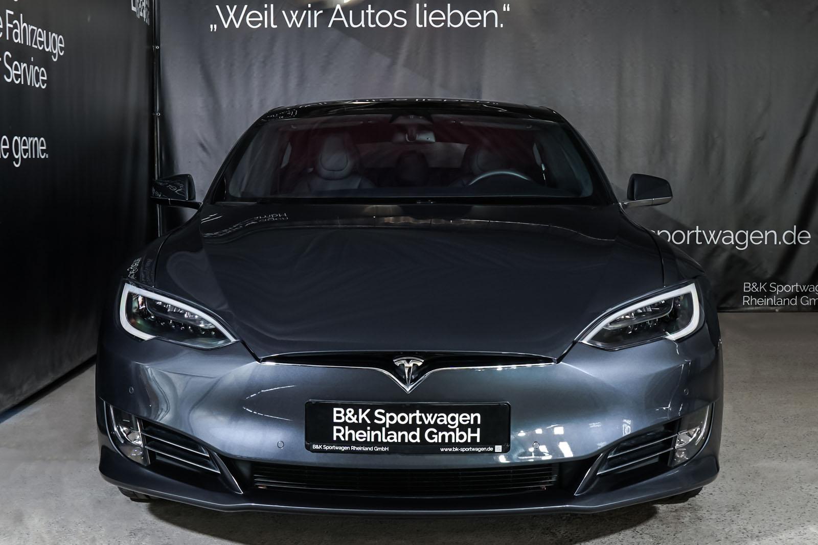 Tesla_ModelS_P100D_MidnightSilver_Schwarz_TES-6539_1_w