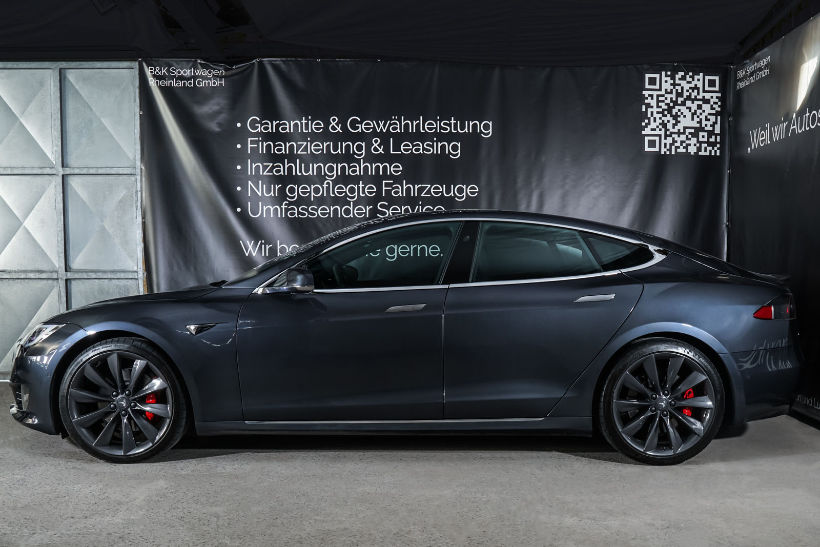 Tesla_ModelS_P100D_MidnightSilver_Schwarz_TES-6539_5_w
