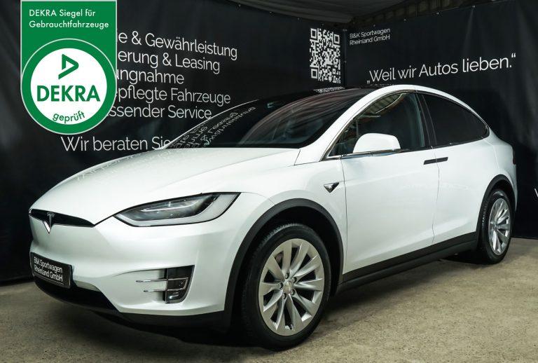 Tesla_ModelX_100D_Weiß_Schwarz_Tes-8316_dekra_plakette_w
