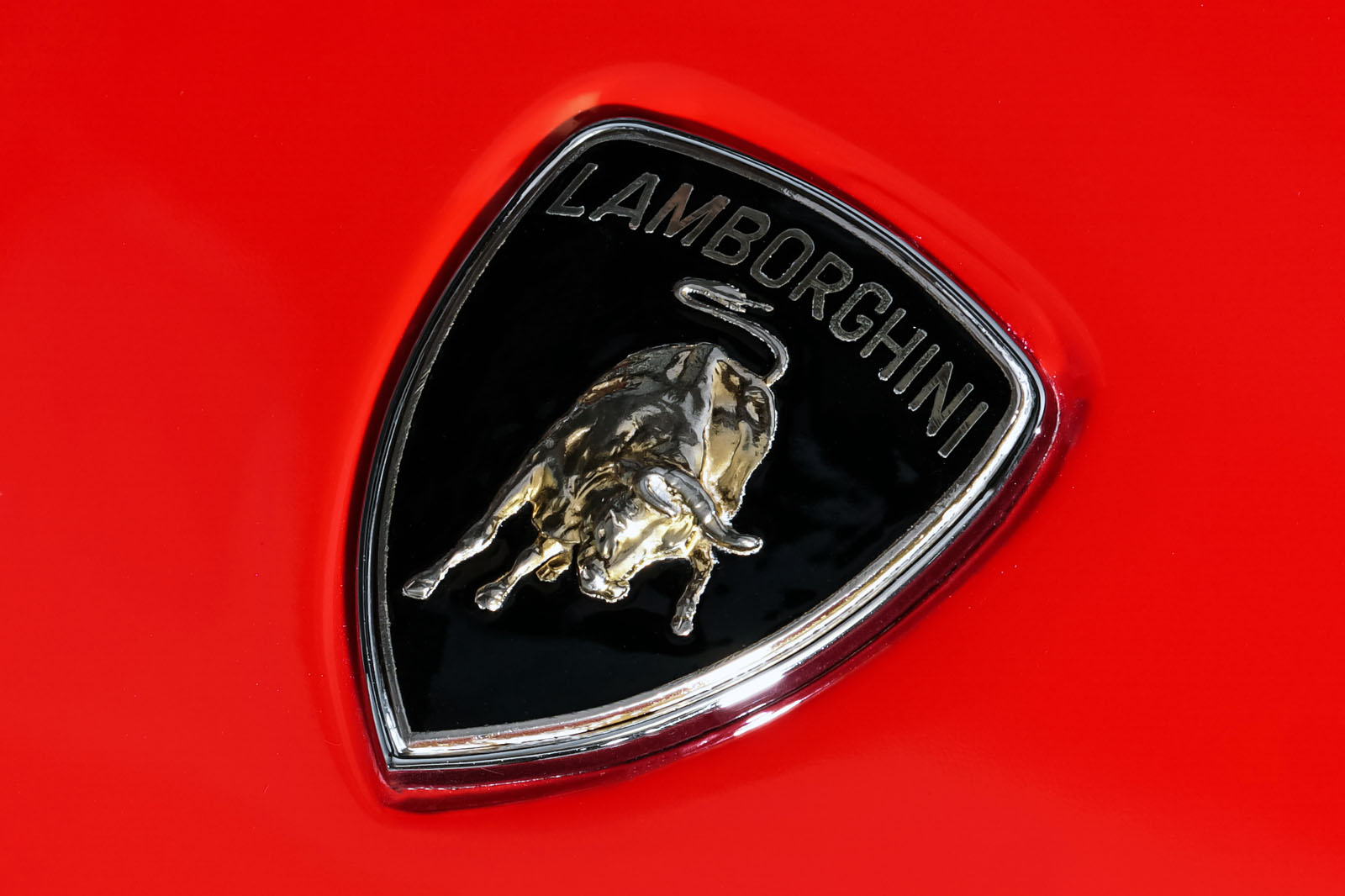 Lamborghini_Countach_Rot_Schwarz_LAM-2811_14_w