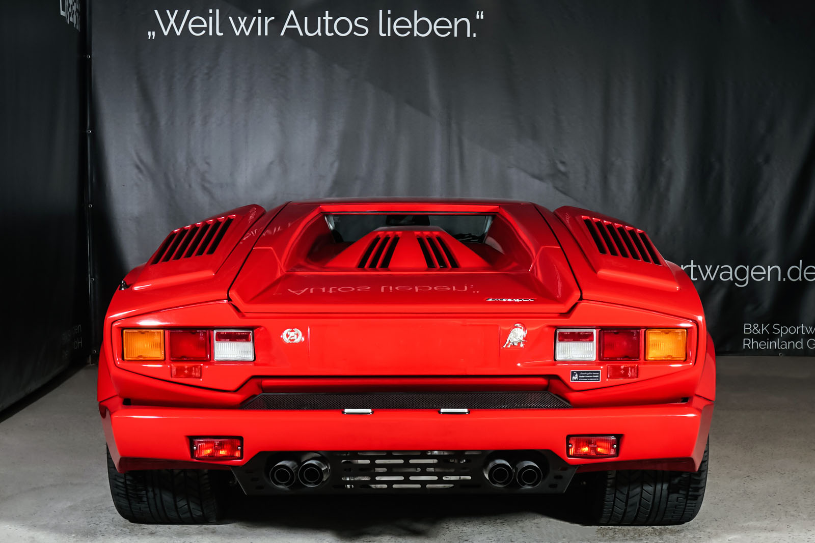 Lamborghini_Countach_Rot_Schwarz_LAM-2811_15_w