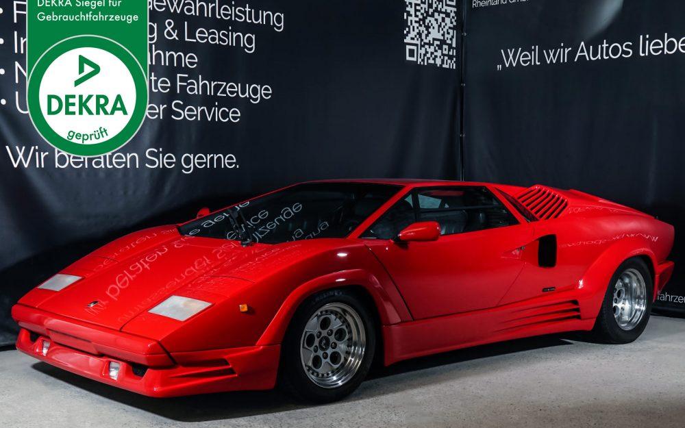 Lamborghini_Countach_Rot_Schwarz_LAM-2811_Plakette_w