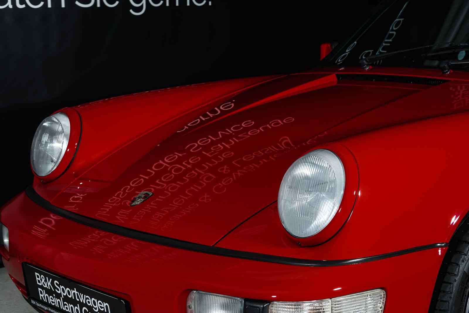 Porsche_964_Cabrio_Rot_Beige_POR-0915_10_w