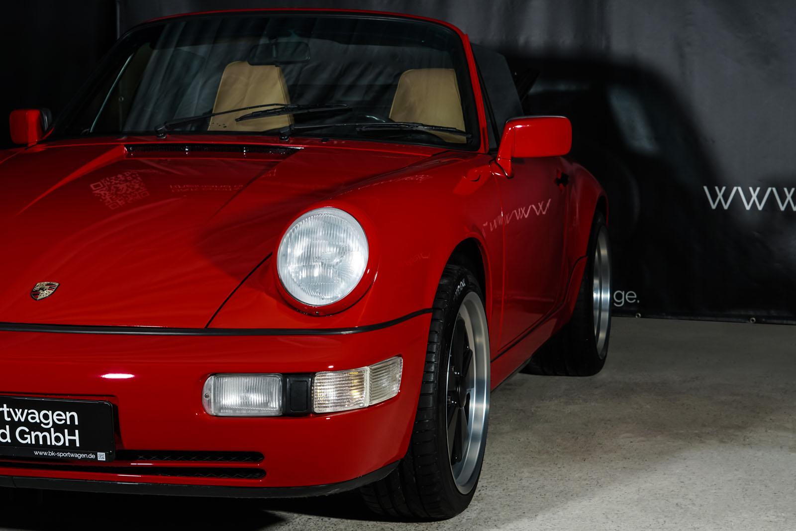 Porsche_964_Cabrio_Rot_Beige_POR-0915_11_w