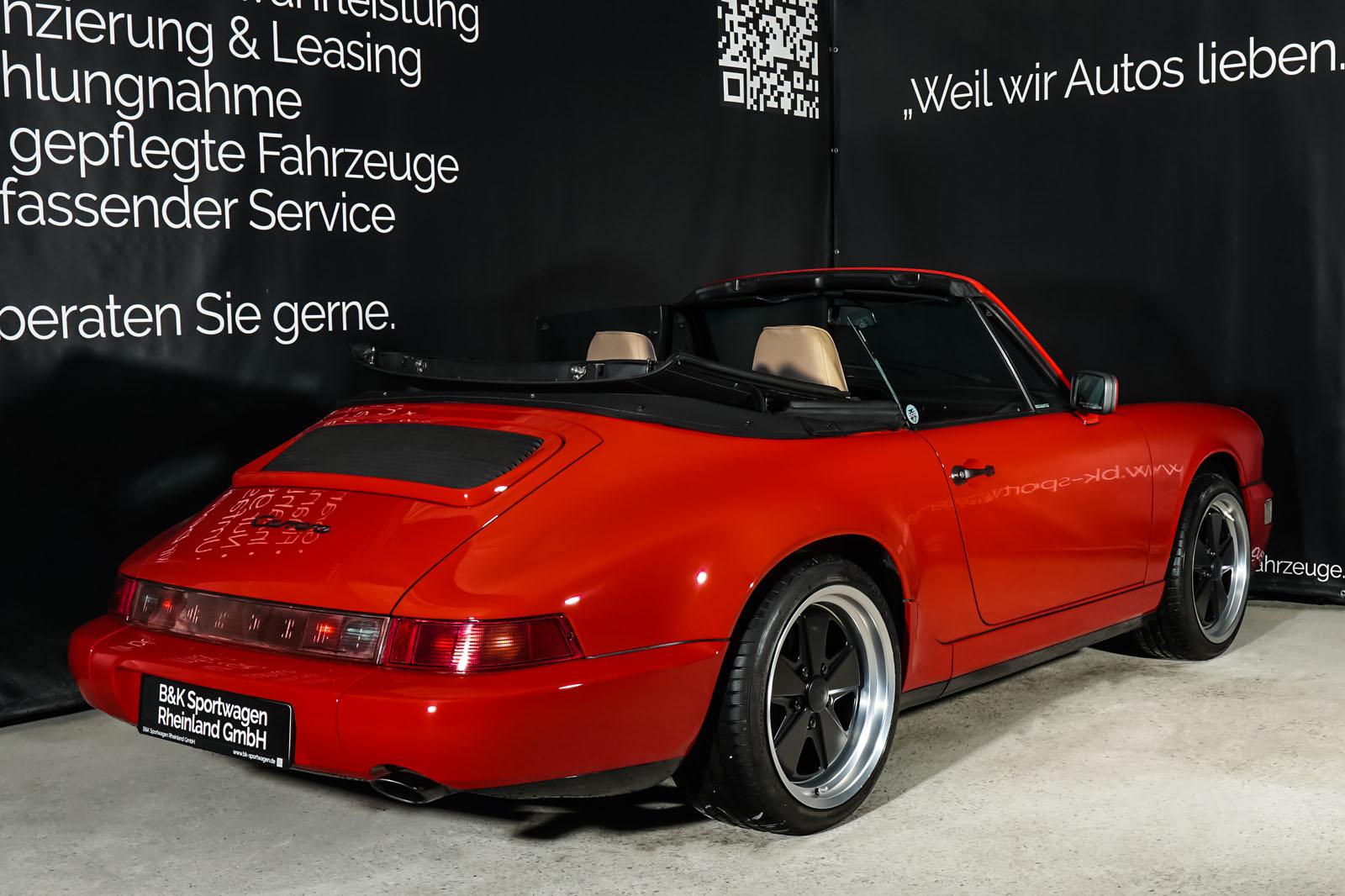 Porsche_964_Cabrio_Rot_Beige_POR-0915_19_w