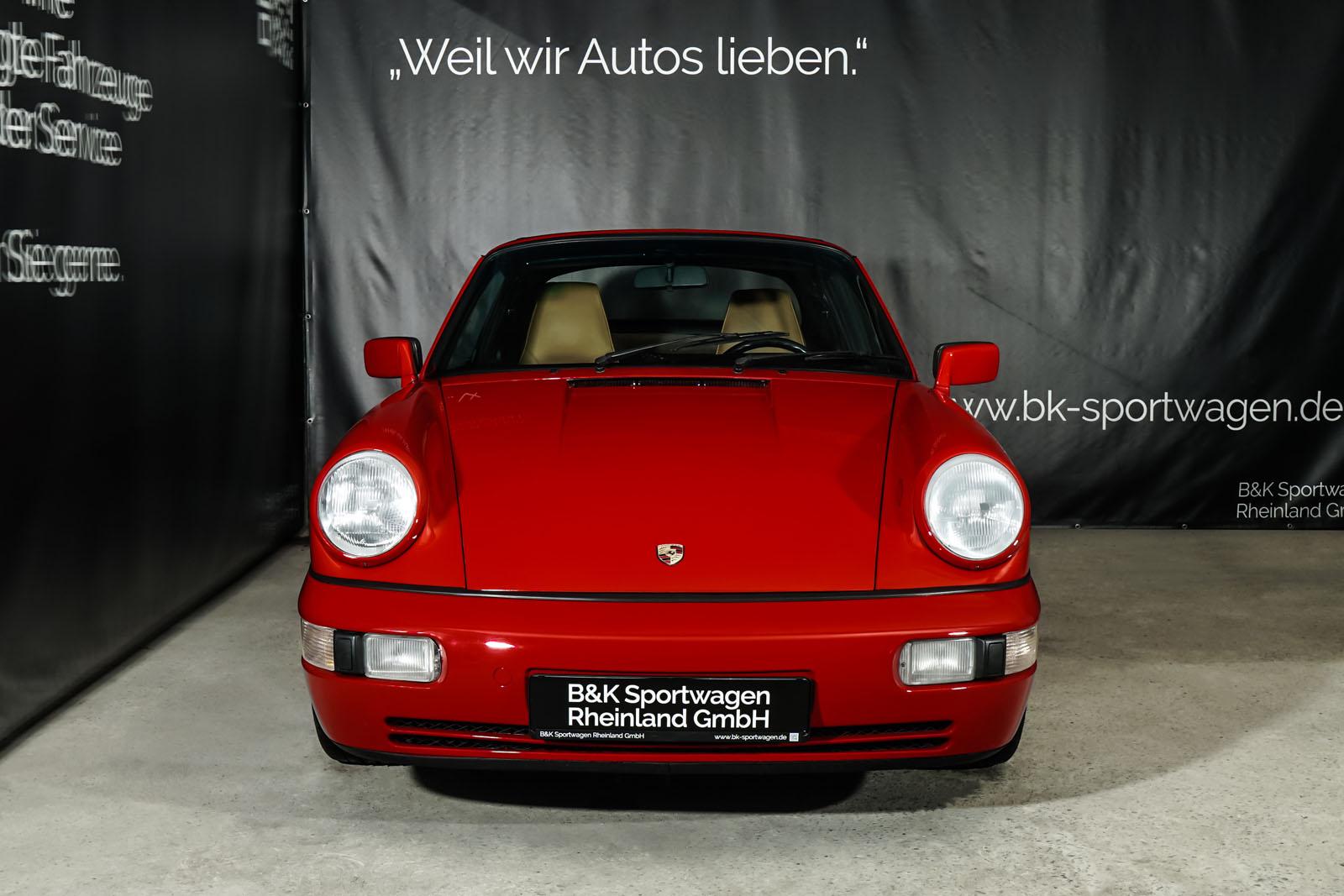 Porsche_964_Cabrio_Rot_Beige_POR-0915_1_w