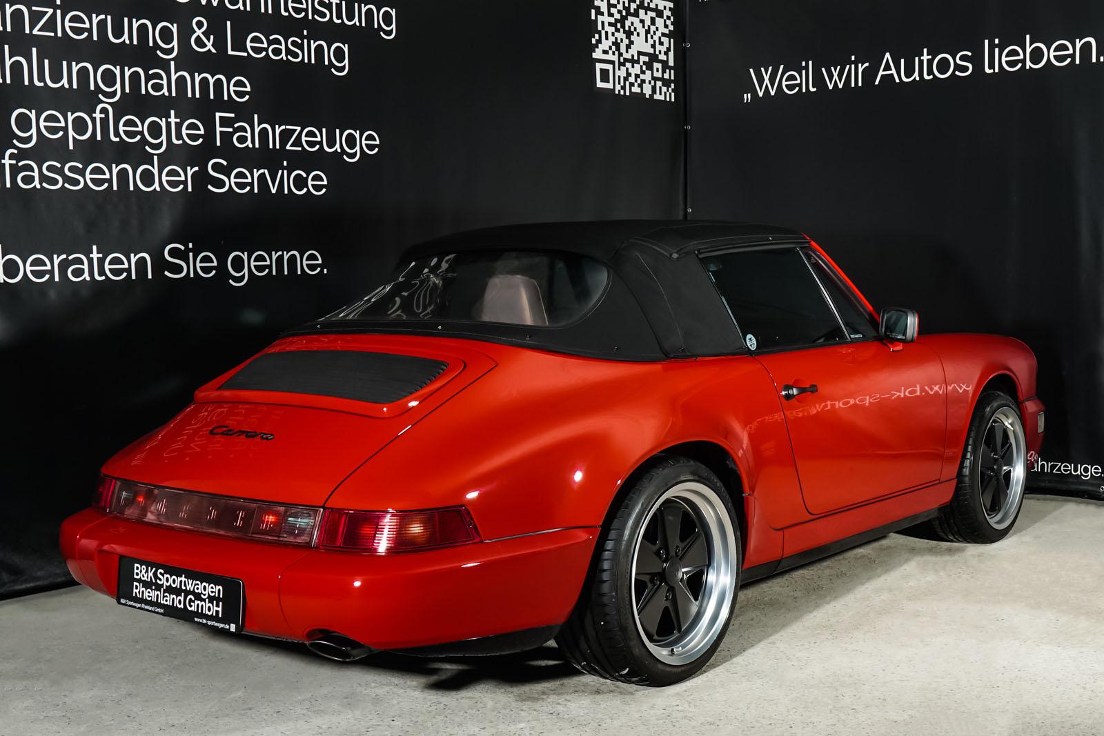 Porsche_964_Cabrio_Rot_Beige_POR-0915_20_w