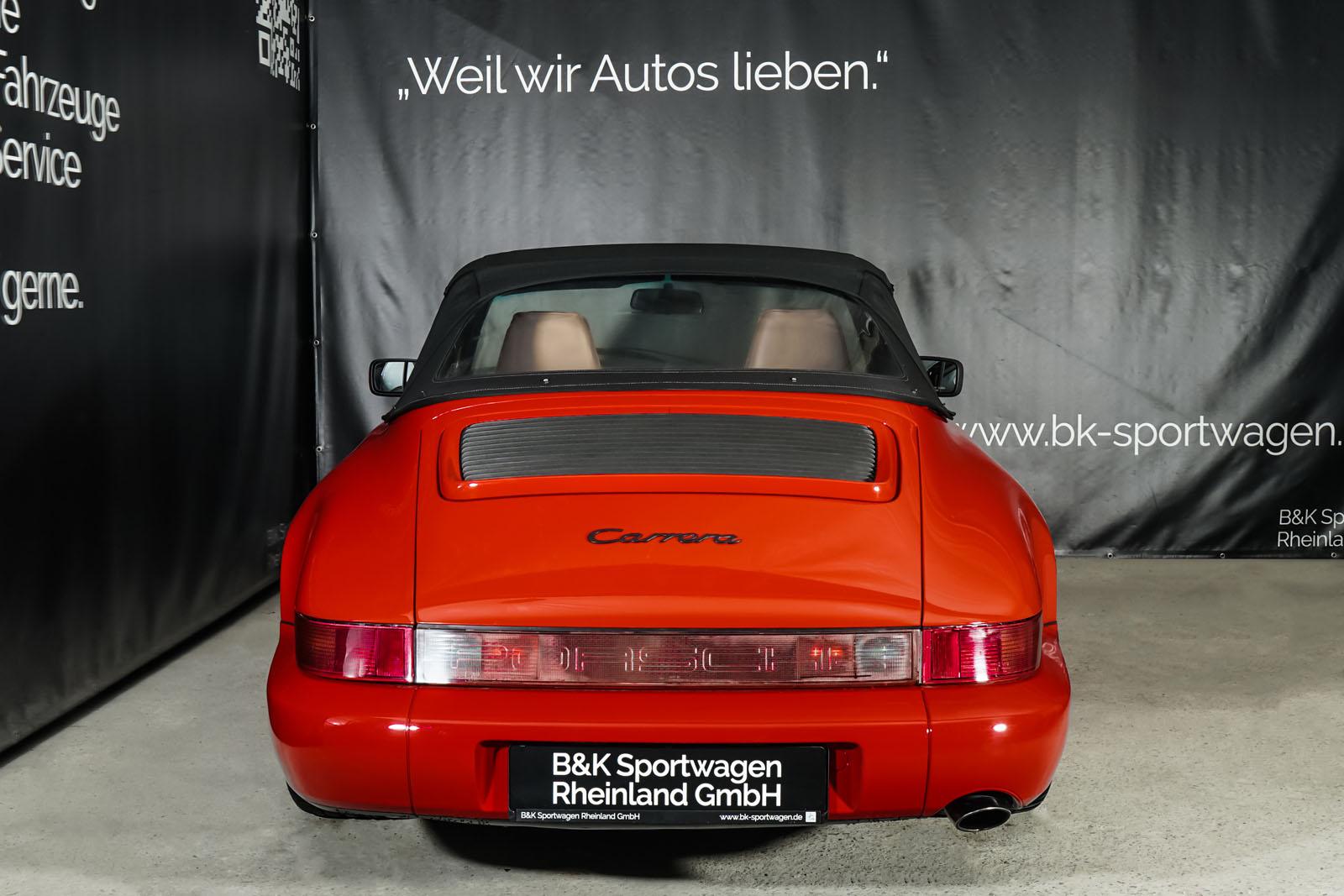 Porsche_964_Cabrio_Rot_Beige_POR-0915_21_w