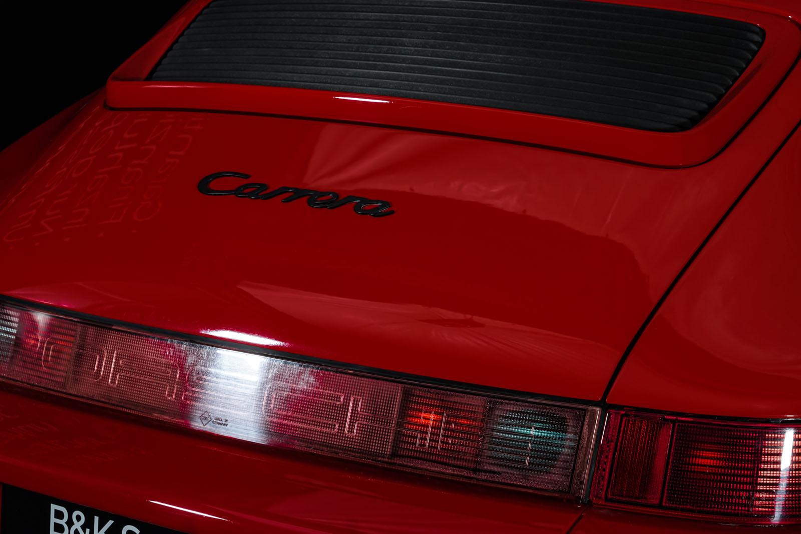 Porsche_964_Cabrio_Rot_Beige_POR-0915_22_w