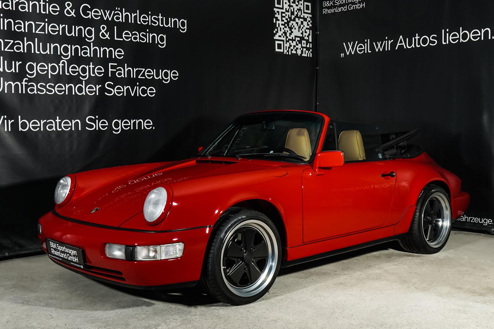 Porsche_964_Cabrio_Rot_Beige_POR-0915_3_w