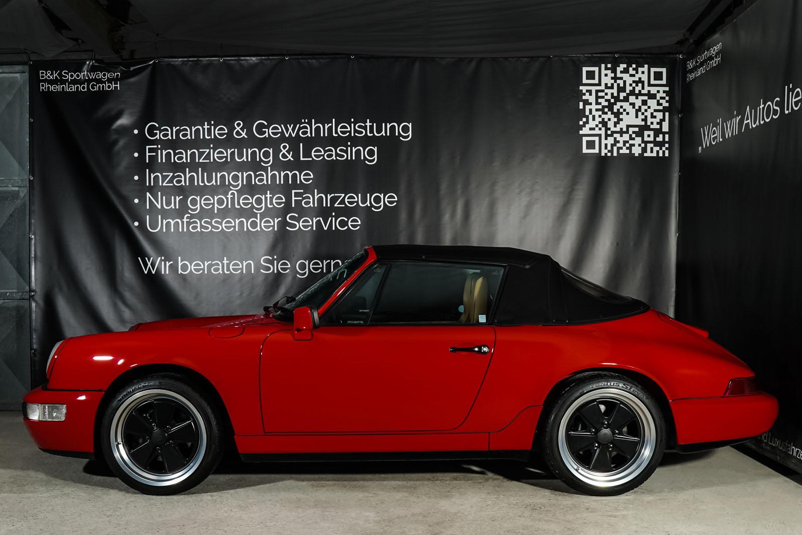 Porsche_964_Cabrio_Rot_Beige_POR-0915_4_w