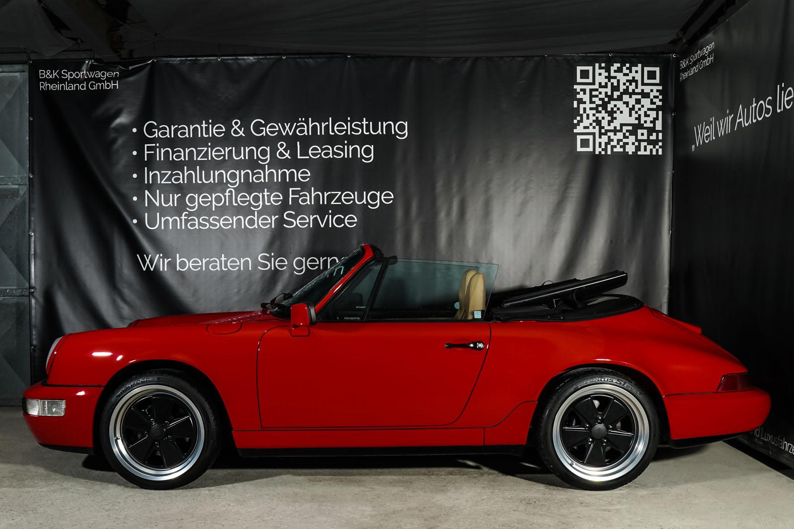 Porsche_964_Cabrio_Rot_Beige_POR-0915_5_w