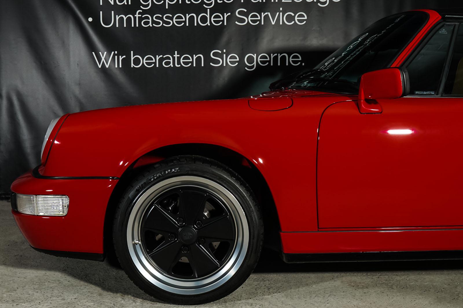 Porsche_964_Cabrio_Rot_Beige_POR-0915_6_w