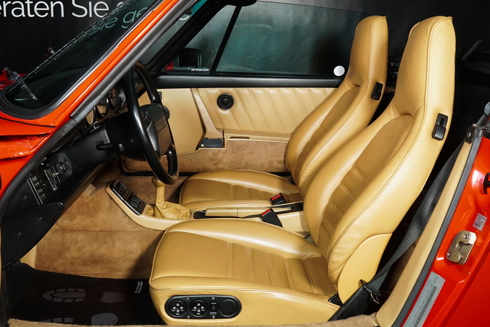 Porsche_964_Cabrio_Rot_Beige_POR-0915_9_w