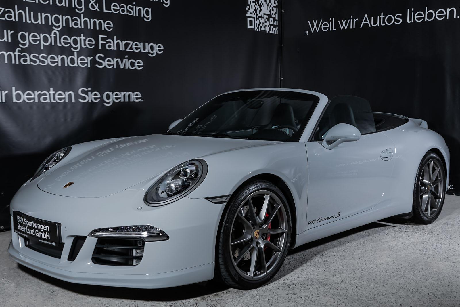 Porsche_991_C2S_Cabrio_Grigiocampovolo_Schwarz_POR-4558_7_w
