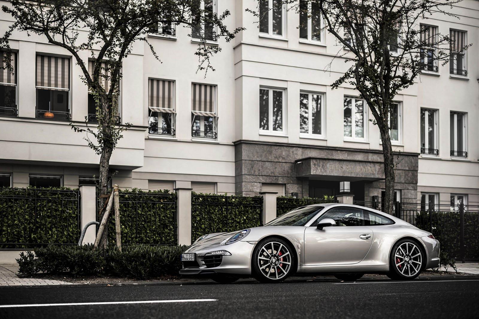 B+K_Sportwagen_Rheinland_GmbH_Porsche_991_S_16