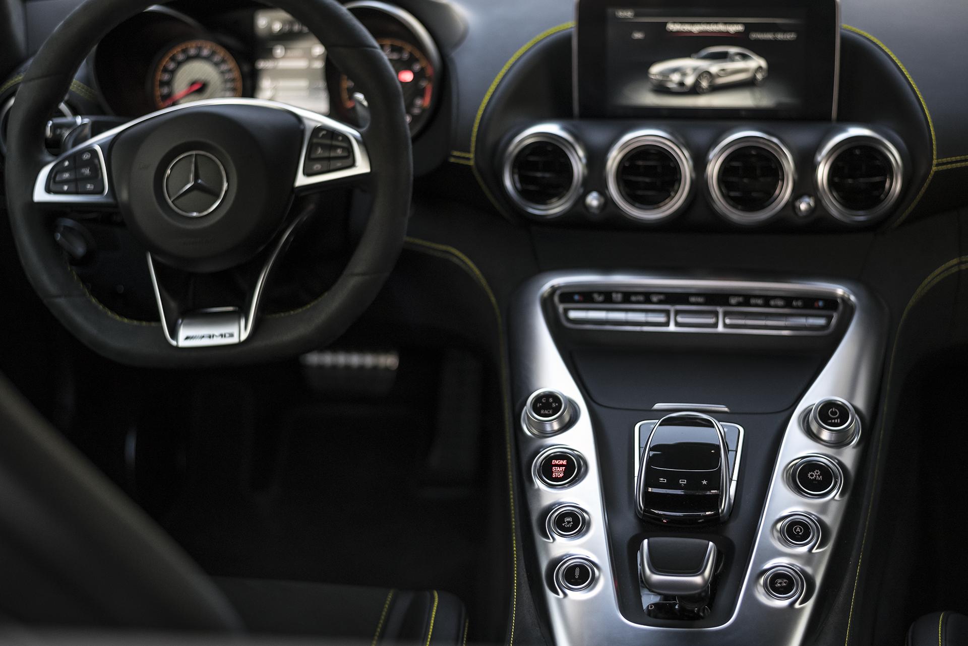 B+K_Sportwagen_Rheinland_GmbH_Mercedes_Benz_AMG_GTS_Silber_37