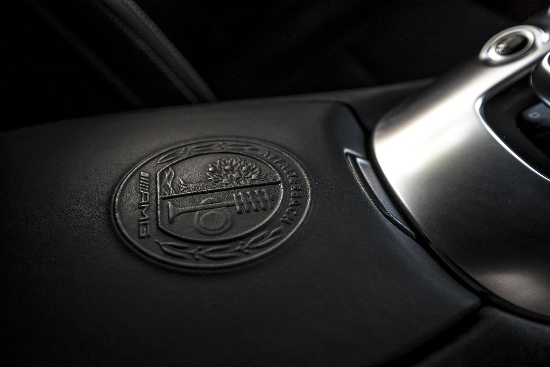 B+K_Sportwagen_Rheinland_GmbH_Mercedes_Benz_AMG_GTS_Silber_41